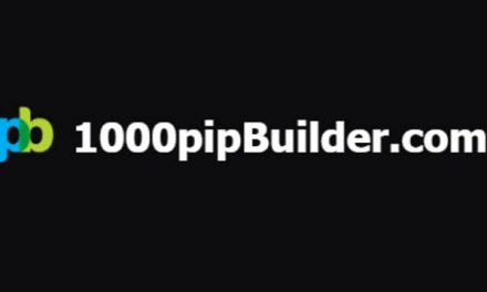 1000pip Builder Forex Signals Review