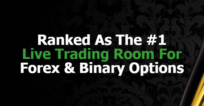 Binary options trading signals 2017