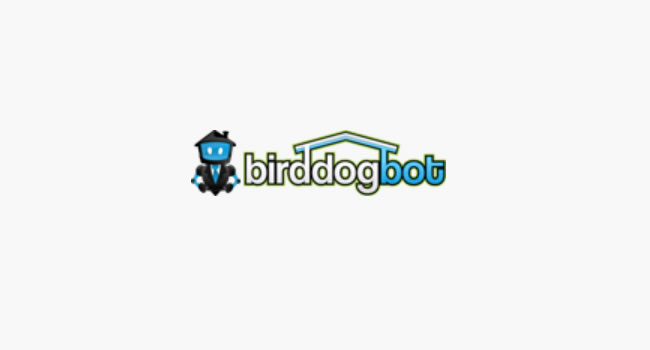 Birddogbot Review