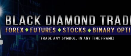 Black Diamond Trader Review