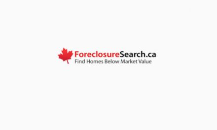 Foreclosure Listings Review