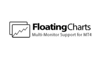 Mt4 Floating Charts Review