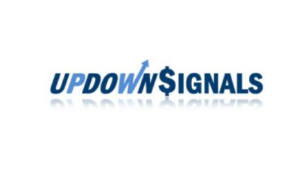 Updownsignals Review