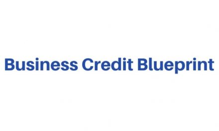 Business Credit Blueprint Review
