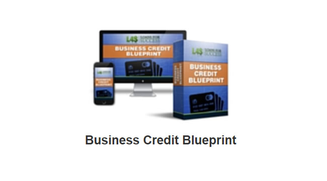 Business credit blueprint review is it a scam or not so basically to sum up if you are looking to expand your business without involving your personal capital you will need to make lenders and suppliers malvernweather Gallery