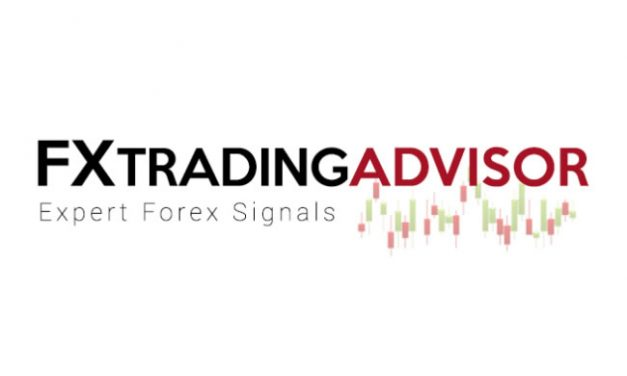 Fx Trading Advisor Review