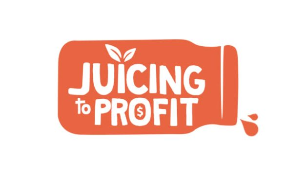 Juicing To Profit Review