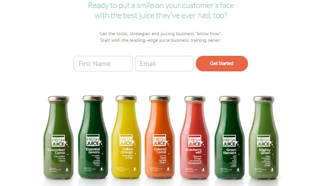 juicing to profit review 2018 is it a scam or not is juicing to profit free malvernweather Choice Image