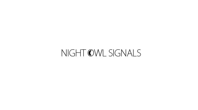 Night Owl Signals Review