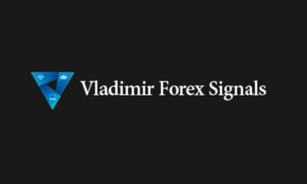 Vladimir Forex Signals Review