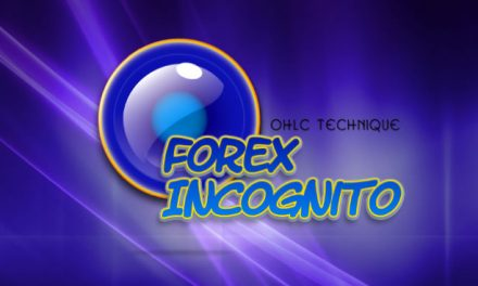Fx Incognito Review