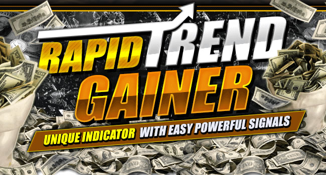 ▷ Rapid Trend Gainer Review 2020: Is It a SCAM or Not? 🔥